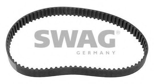 Ремень ГРМ SWAG 30943483