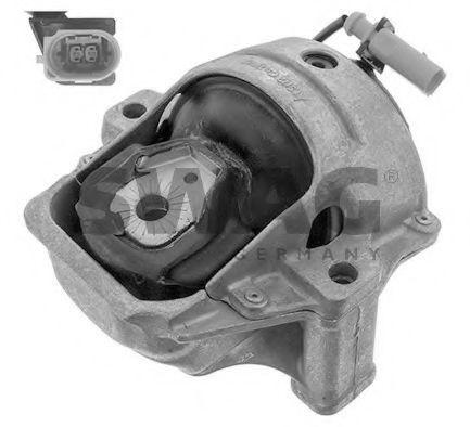Опора двигателя SWAG 30943700