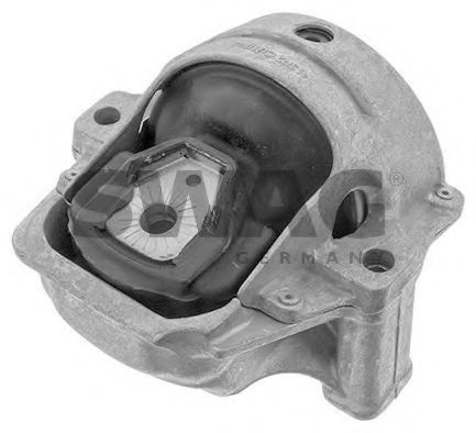 Опора двигателя SWAG 30943701