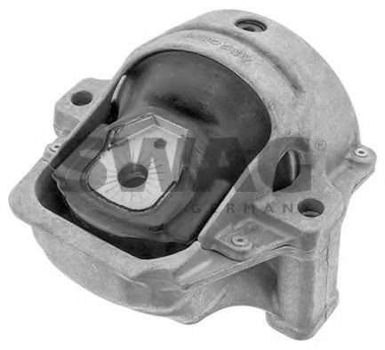 Опора двигателя SWAG 30943708