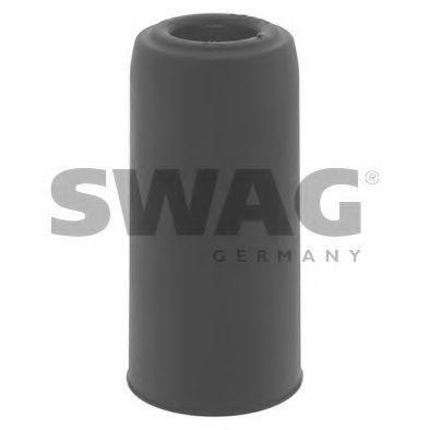 Пыльник амортизатора SWAG 30945741