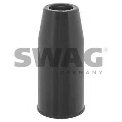 Пыльник амортизатора SWAG 30945746