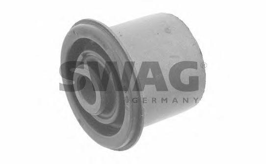 Сайлентблок рычага подвески SWAG 32690008
