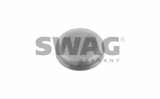 Пробка SWAG 32 90 7537