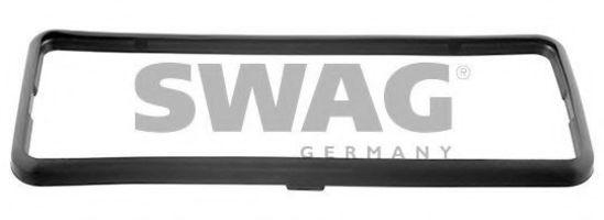 Прокладка клапанной крышки SWAG 32 91 2436