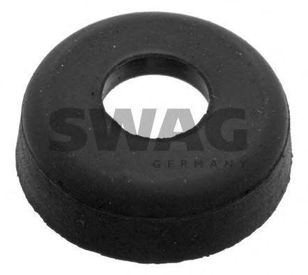 Кольцо уплотнительное клапанной крышки SWAG 32915190