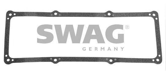 Прокладка, крышка головки цилиндра SWAG 32915286