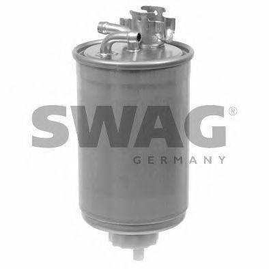 Фильтр топливный SWAG 32921600