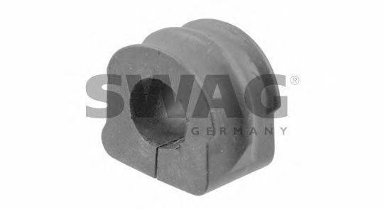 Втулка стабилизатора SWAG 32 92 2804