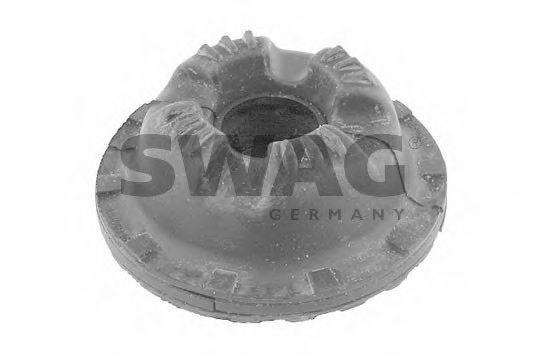 Опора амортизатора SWAG 32 92 6360