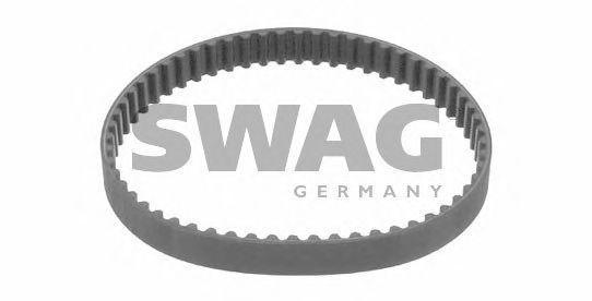 Ремень ГРМ SWAG 36921768