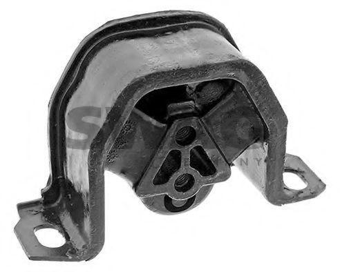 Опора двигателя SWAG 40130004