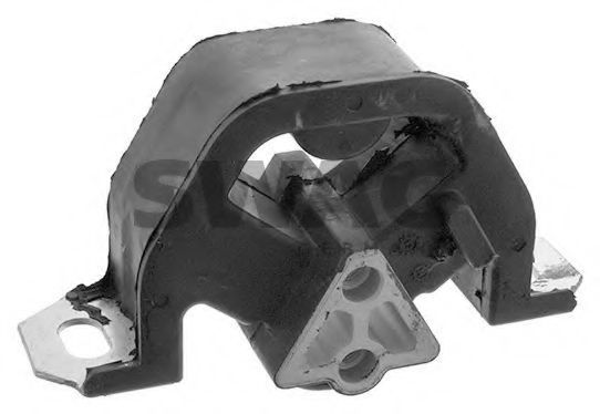 Опора двигателя SWAG 40130006