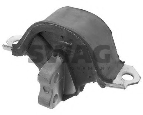 Опора двигателя SWAG 40130020