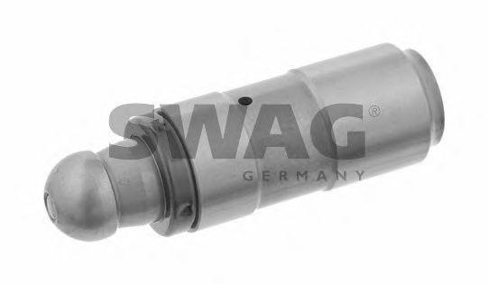 Гидрокомпенсатор клапана ГРМ SWAG 40180002
