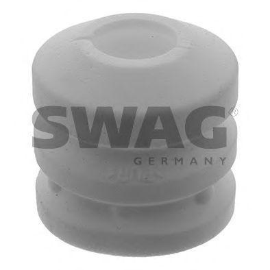 Отбойник SWAG 40560003