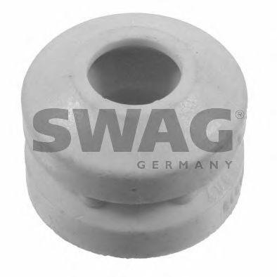 Отбойник SWAG 40560004