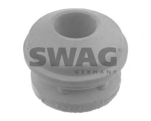 Защитный комплект амортизатора SWAG 40 56 0008