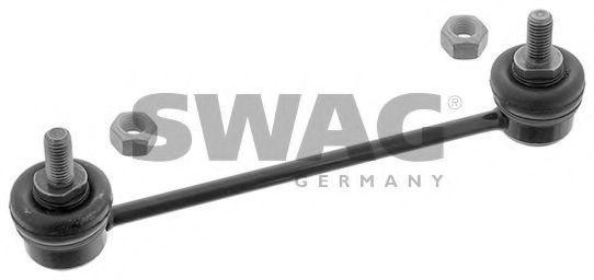 Тяга / стойка, стабилизатор SWAG 40790013