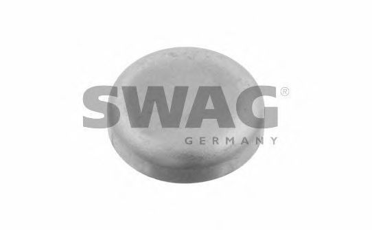 Крышка расширительного бачка SWAG 40 90 3199