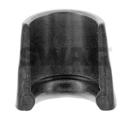 Сухарь клапана SWAG 40905106
