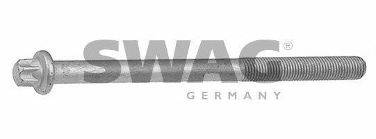 Болт ГБЦ SWAG 40910794