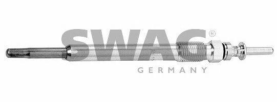 Свеча накаливания SWAG 40917788