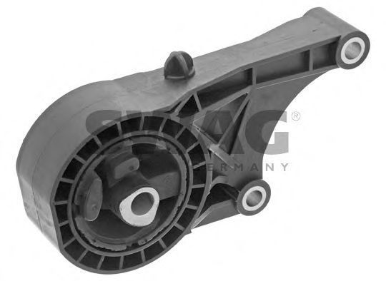 Опора двигателя SWAG 40923674