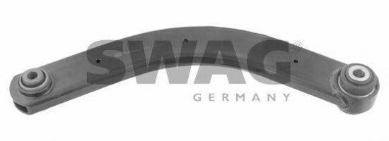 Рычаг подвески SWAG 40927097