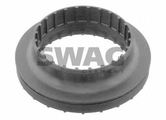 Подшипник опоры амортизатора SWAG 40927996
