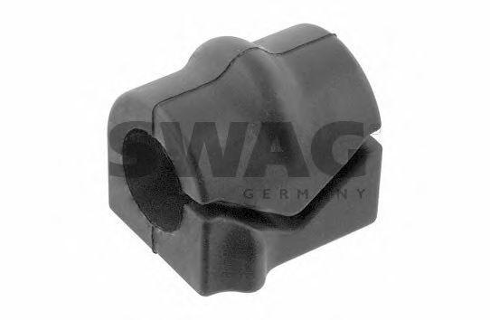Втулка стабилизатора SWAG 40930623