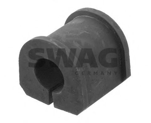 Втулка стабилизатора SWAG 40931067