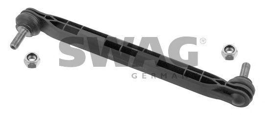 Стойка стабилизатора SWAG 40934959