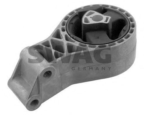 Опора двигателя SWAG 40 93 7295