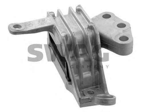 Опора двигателя SWAG 40937974