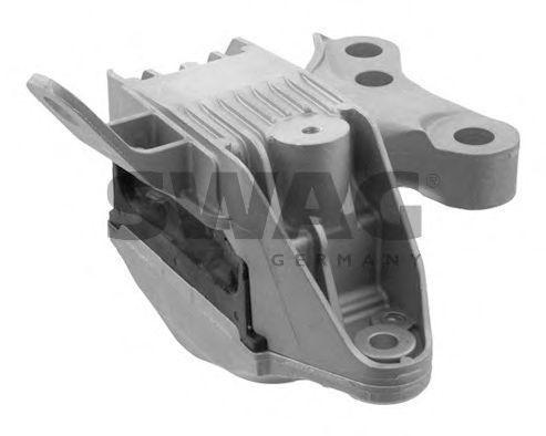 Опора двигателя SWAG 40937978