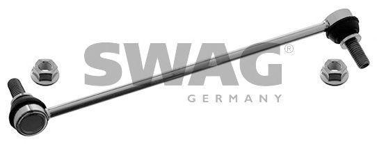 Стойка стабилизатора SWAG 40 94 0889