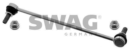 Стойка стабилизатора SWAG 40940890