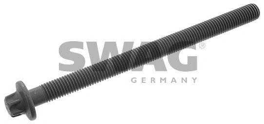 Болт головки цилидра SWAG 40945206