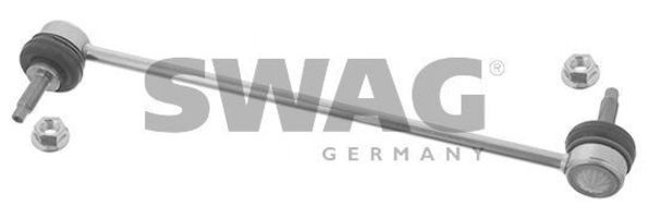 Стойка стабилизатора SWAG 40945219