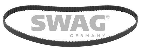 Ремень ГРМ SWAG 50020005
