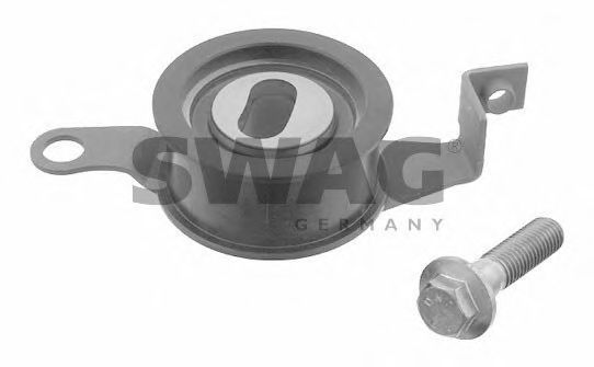 Ролик промежуточный SWAG 50030007