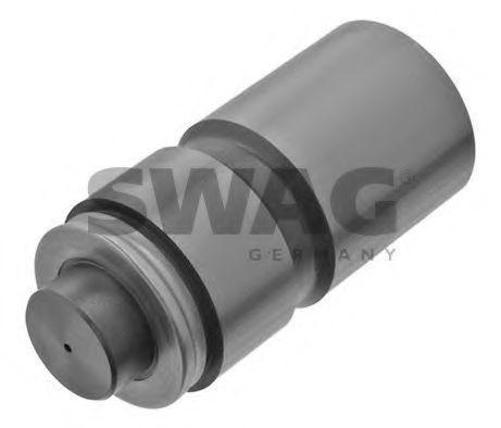 Гидрокомпенсатор клапана ГРМ SWAG 50180001