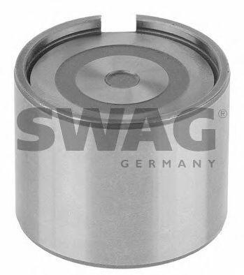 Гидрокомпенсатор клапана ГРМ SWAG 50180009