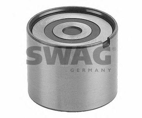 Гидрокомпенсатор клапана ГРМ SWAG 50 18 0014
