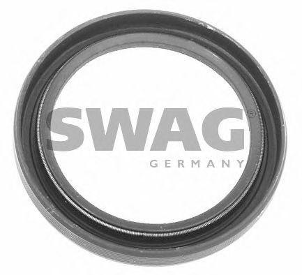 Сальник SWAG 50 90 5628