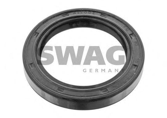 Сальник ступицы колеса SWAG 50 90 6174