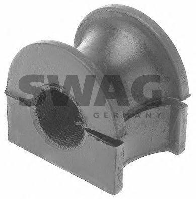 Втулка стабилизатора SWAG 50 91 8876