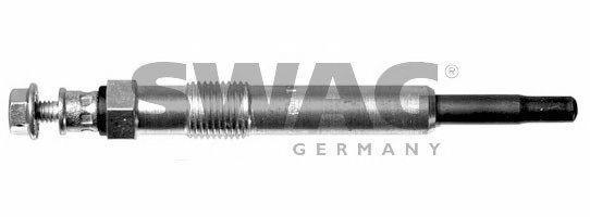 Свеча накаливания SWAG 50919447