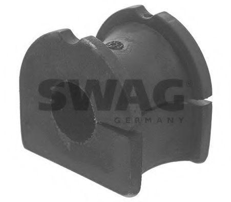 Сайлентблок рычага подвески SWAG 50919449